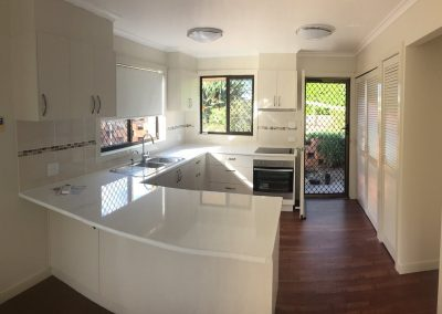 Orana Full Renovation | Kingaroy